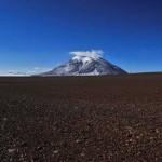 406136 Deserto de Atacama21 150x150 Paisagens de deserto: fotos