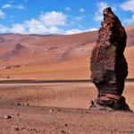 406136 Deserto de Atacama22 150x150 Paisagens de deserto: fotos
