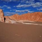 406136 Deserto de Atacama3 150x150 Paisagens de deserto: fotos