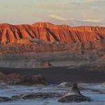 406136 Deserto de Atacama5 150x150 Paisagens de deserto: fotos