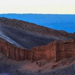 406136 Deserto de Atacama6 150x150 Paisagens de deserto: fotos