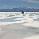 406136 deserto do Sal Bolívia 150x150 Paisagens de deserto: fotos
