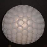 406254 Decoração com material reciclável como fazer 7 150x150 Decoração com material reciclável: como fazer