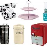 407097 Objetos para decoração retrô 5 150x150 Objetos para decoração retrô