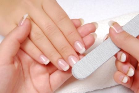 Curso de Manicure Gratuito Online