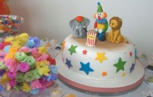 Festa infantil: como organizar, dicas