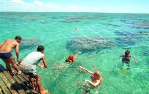 Pipa Beleza Spa Resort – pacotes de viagens CVC
