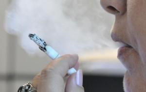 Dicas para prevenir crise de asma