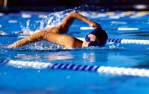 A atividade esportiva traz benefícios também ao cérebro