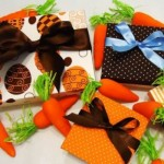 408736 Ideias de embalagens personalizadas para Páscoa 13 150x150 Ideias de embalagens personalizadas para Páscoa