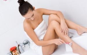 Tire as principais dúvidas sobre depilação