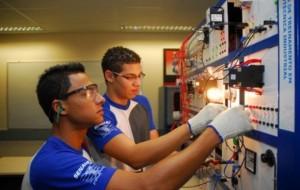Cursos Profissionalizantes Gratuitos em Salvador 2015