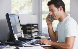 Home office: como otimizar, dicas