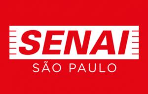 Cursos Profissionalizantes SENAI 2015-2016 Inscrições