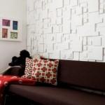 410404 Parede da sala como decorar ideias fotos 3 150x150 Parede da sala: como decorar, ideias, fotos