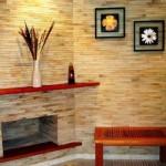 410404 Parede da sala como decorar ideias fotos 4 150x150 Parede da sala: como decorar, ideias, fotos
