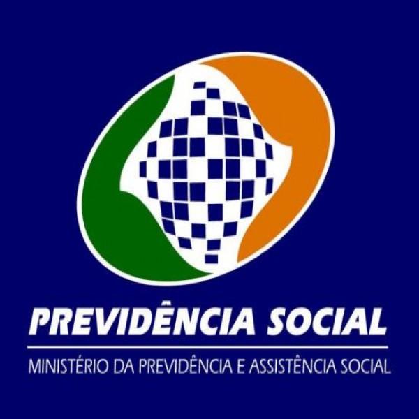 Previdência Social INSS Benefícios