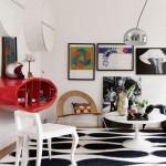 411079 casa claudia dezembro decoracao retro 132 01 150x150 Móveis retrô coloridos: fotos