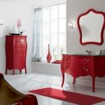 411079 imgres 150x150 Móveis retrô coloridos: fotos