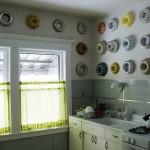 411079 retro bras8 150x150 Móveis retrô coloridos: fotos