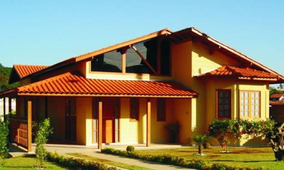 vantagens das casas alvenaria pre fabricadas