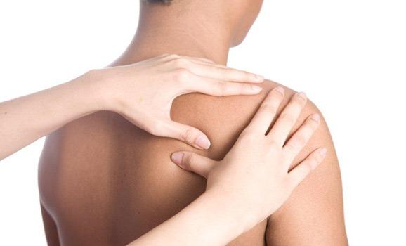 conhecer pessoas online gratis massagem japonesa