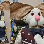 412044 coelhos de tecido dicas como fazer 0444444444444444 150x150 Coelhos de tecido: dicas, como fazer