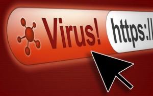 Novo tipo de malware é encontrado pela Kaspercky Labs