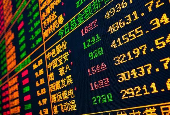 como investir na bolsa de valores com pouco dinheiro pdf