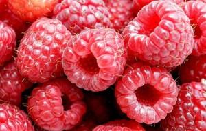 Alimentos que hidratam o organismo
