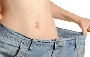 Dieta garante reduzir 10% do peso em somente 10 dias
