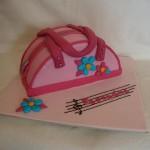 413753 DSC03578 Small 150x150 Bolos de aniversário para meninas: fotos
