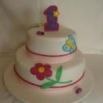 413753 DSC03605 Small 150x150 Bolos de aniversário para meninas: fotos