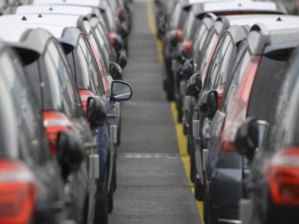 Como declarar carro no Imposto de Renda