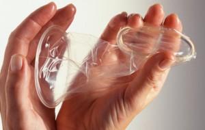 Preservativo feminino gratuito pelo SUS