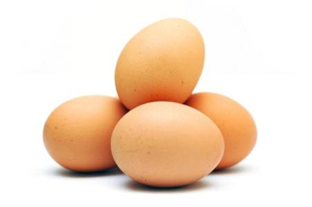 alto acido urico tabla de alimentos prohibidos acido urico acido urico sangre bajo