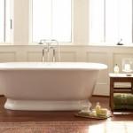 414575 Decoração de banheiros com banheira Fotos 2 150x150 Decoração de banheiros com banheira – Fotos
