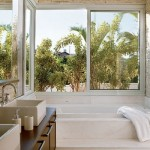 414575 Decoração de banheiros com banheira Fotos 6 150x150 Decoração de banheiros com banheira – Fotos