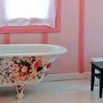 414575 Decoração de banheiros com banheira Fotos 7 150x150 Decoração de banheiros com banheira – Fotos