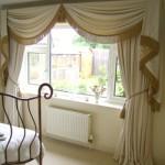 414708 Fotos de cortinas para o quarto 6 150x150 Fotos de cortinas para o quarto