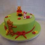 415307 DSC02131 Small 150x150 Bolos de aniversário para meninos: fotos