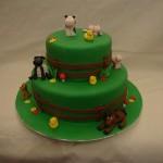 415307 DSC03544 Small 150x150 Bolos de aniversário para meninos: fotos