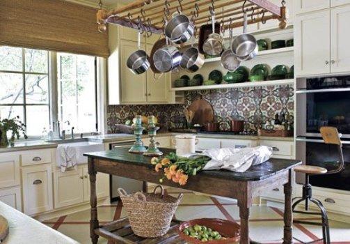 Casa na fazenda como decorar mundodastribos todas as for Paginas para decorar casas