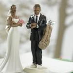 416956 foto enfeites de bolo diferentes 11 150x150 Decoração de bolo de casamento engraçada