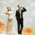 416956 foto enfeites de bolo diferentes 13 150x150 Decoração de bolo de casamento engraçada