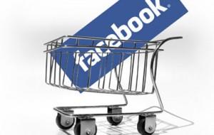 E-commerce pelo Facebook no Brasil