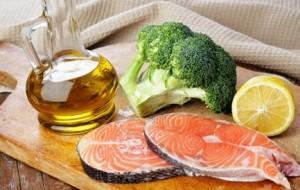 Como Diminuir o Colesterol
