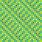 417805 Ilusão de Ótica Akiyoshi KITAOKA 2 150x150 Imagens de ilusão de óptica