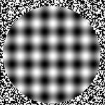 417805 ZZ6D297EF5 150x150 Imagens de ilusão de óptica