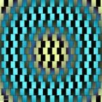 417805 great optical illusions 37 150x150 Imagens de ilusão de óptica
